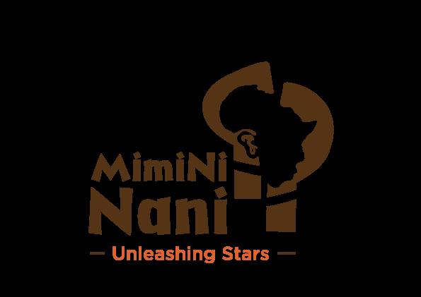 Mimi Ni Nani