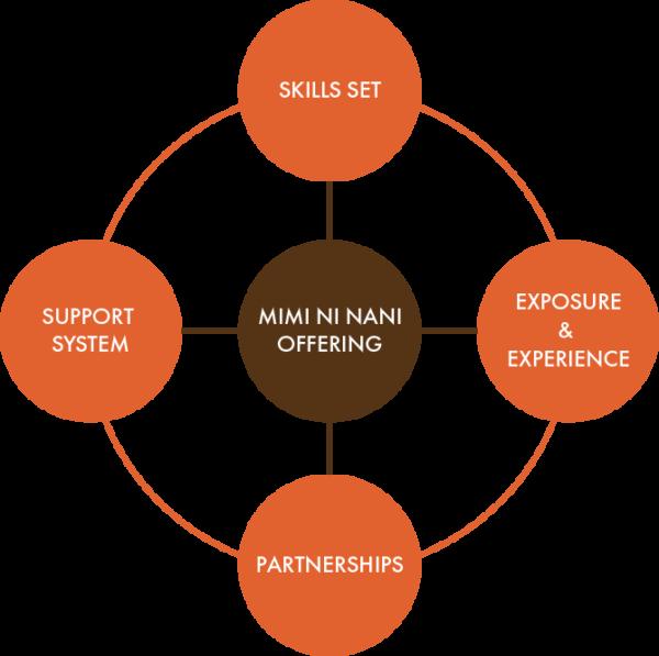 mnn-solution