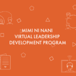 Enroll for the Virtual Leadership Development Program
