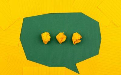 Module 3: Communication Skills