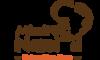 mnn-logo